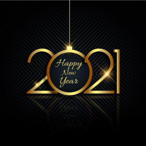 happy-new-year-2021-free-greetings-021