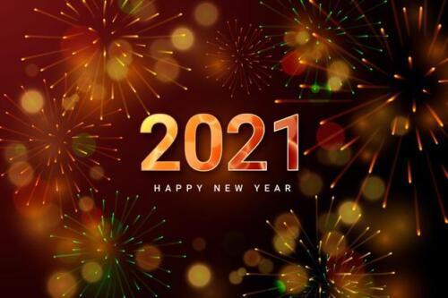 happy-new-year-2021-free-greetings-022
