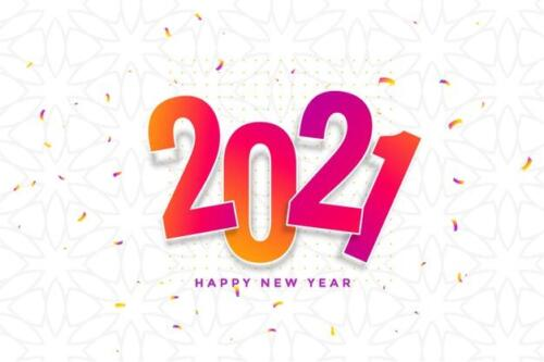 happy-new-year-2021-free-greetings-023
