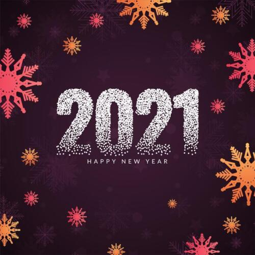 happy-new-year-2021-free-greetings-024