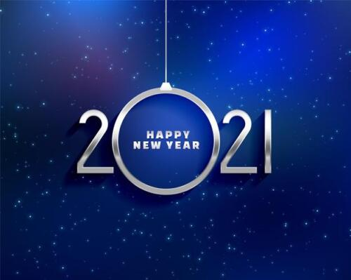 happy-new-year-2021-free-greetings-026