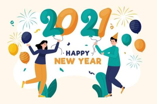 happy-new-year-2021-free-greetings-027