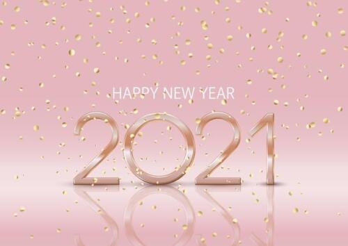 happy-new-year-2021-free-greetings-028