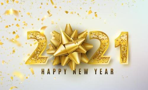 happy-new-year-2021-free-greetings-029