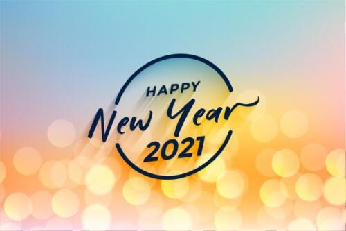 happy-new-year-2021-free-greetings-030