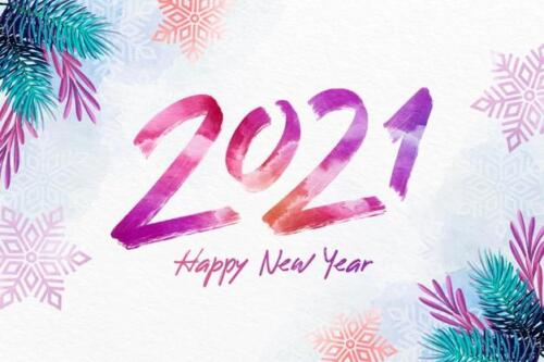happy-new-year-2021-free-greetings-031
