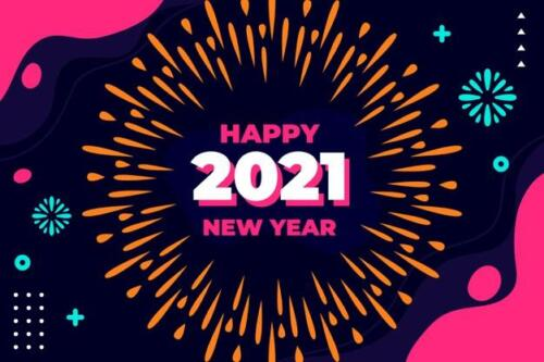 happy-new-year-2021-free-greetings-032