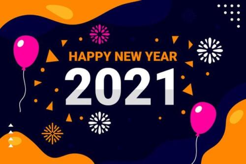 happy-new-year-2021-free-greetings-033