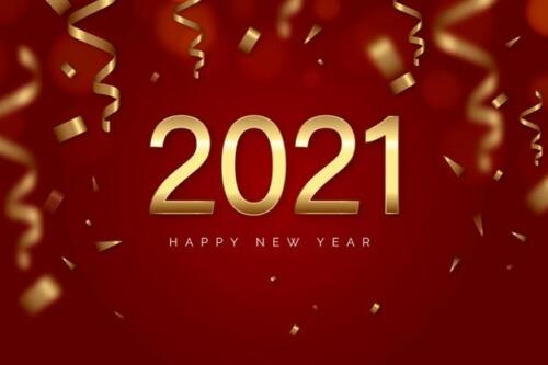 happy-new-year-2021-free-greetings-034
