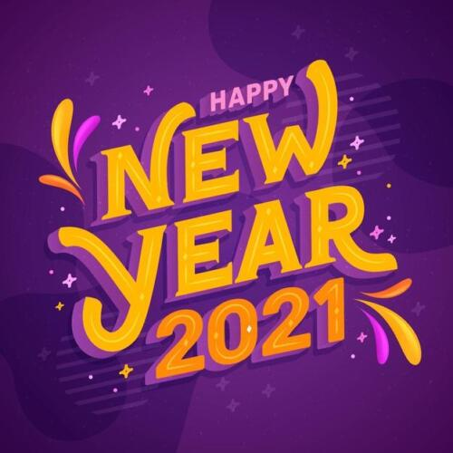 happy-new-year-2021-free-greetings-035