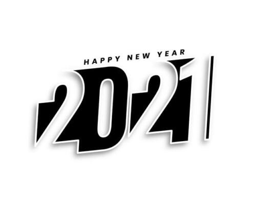 happy-new-year-2021-free-greetings-036