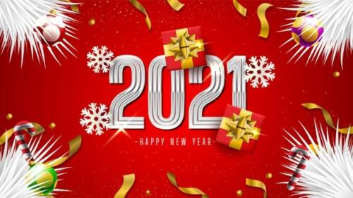 happy-new-year-2021-free-greetings-038