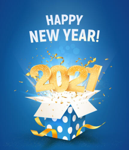 happy-new-year-2021-free-greetings-039