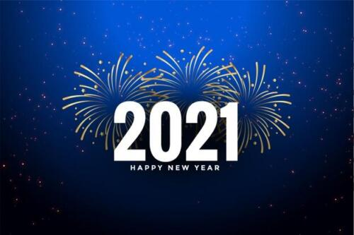happy-new-year-2021-free-greetings-041