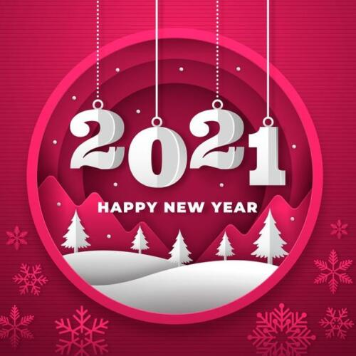 happy-new-year-2021-free-greetings-043