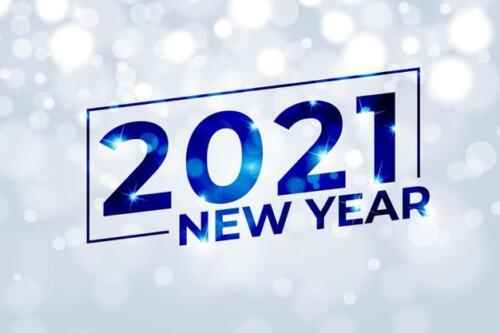happy-new-year-2021-free-greetings-044
