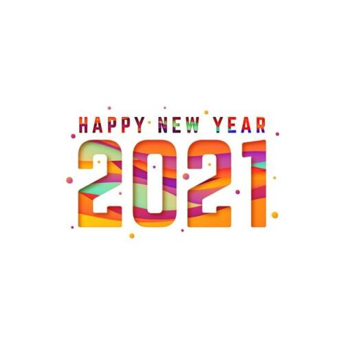 happy-new-year-2021-free-greetings-045