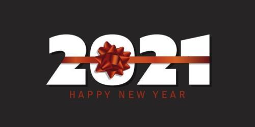 happy-new-year-2021-free-greetings-047