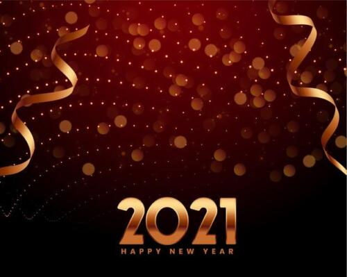 happy-new-year-2021-free-greetings-048