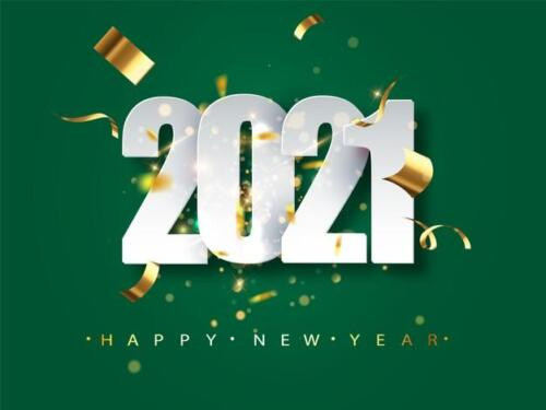 happy-new-year-2021-free-greetings-049