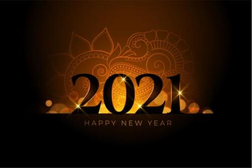 happy-new-year-2021-free-greetings-050